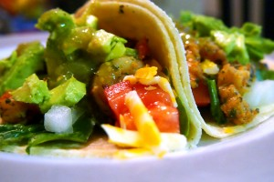 Taco5_ChipotleLimeShrimp2