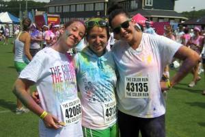 colorrunafter