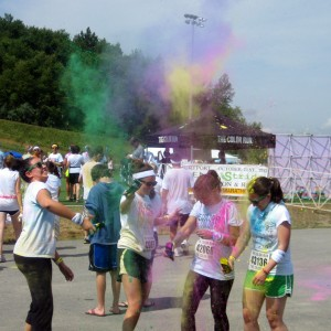 colorruncolorthrow