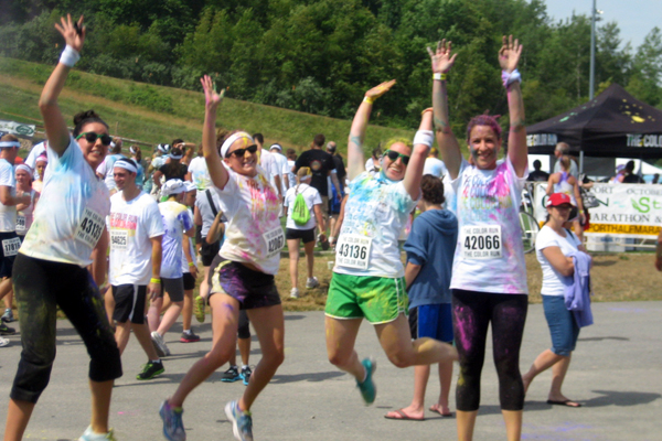 colorrunjump