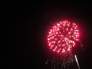 firework2