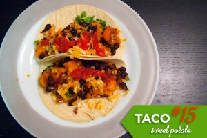 taco15sweetpotato1
