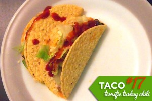 taco17_chilitacos_GMET