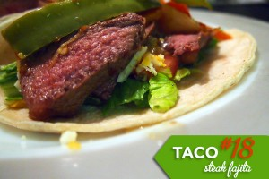 taco18_steakfajita_gmet1