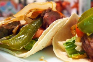 taco18_steakfajita_gmet3