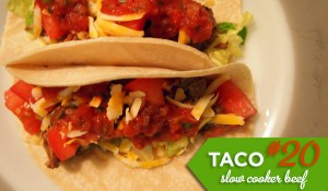 taco20_slowcookerbeef1