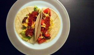 taco20_slowcookerbeef4