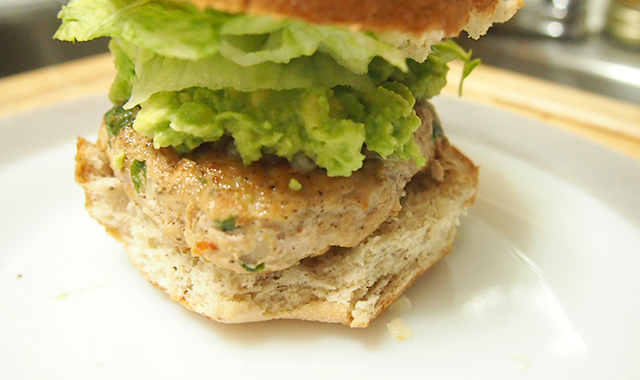 Burger8_CilantroChicken3