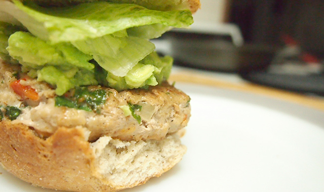 Burger8_CilantroChicken4