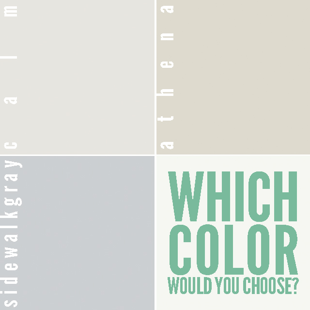 ColorChoices_GMET