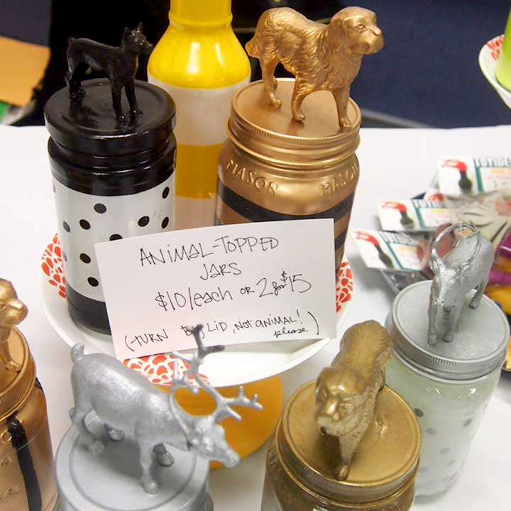 CraftShow_Jars