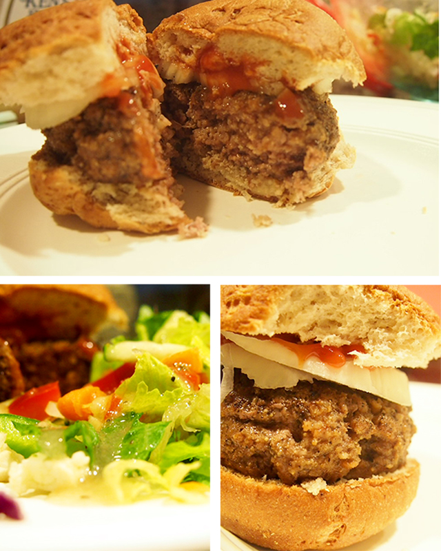 pepperburger1