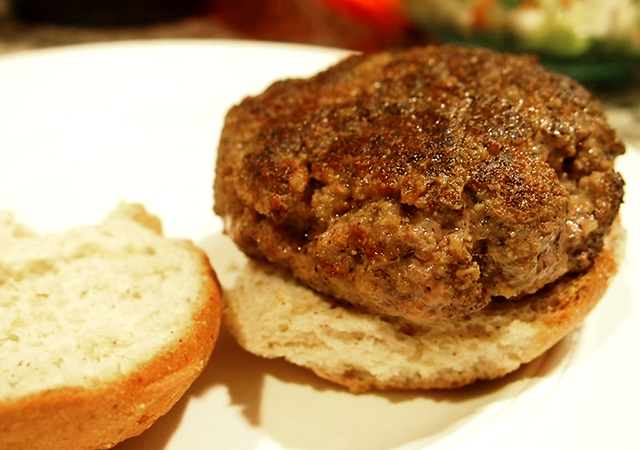 pepperburger5